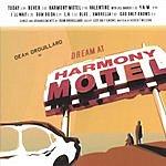 Dean Drouillard Dream At Harmony Motel