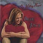 Billie Joyce One Willing Heart