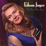 Eileen Joyce No More Blue Tears
