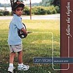 Jon Ware Follow The Rhythm