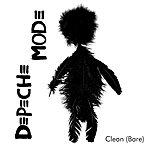 Depeche Mode Clean (Single)