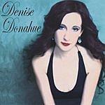 Denise Donahue Denise Donahue