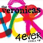 The Veronicas 4ever (5 Track Single)
