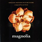 Jon Brion Magnolia: Original Motion Picture Score