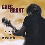 Greg Grant After The Crash