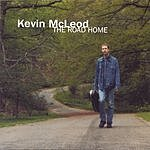 Kevin McLeod The Road Home