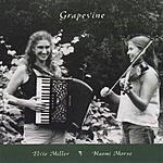Elvie Miller & Naomi Morse Grapevine