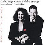 Cathy Segal-Garcia Song Of The Heart