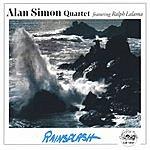 Alan Simon Rainsplash