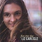 Liz Carlisle Five Star Day