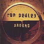 Ron Pedley Around