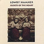 Lowry Hamner Secrets Of The Heart
