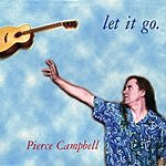 Pierce Campbell Let It Go