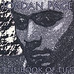 Jordan Page The Book Of Life