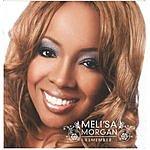 Meli'sa Morgan I Remember