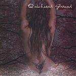 Grace Millo Quicksand Ground