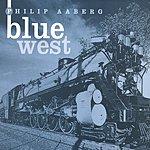 Philip Aaberg Blue West