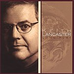 Keith Lancaster Lancaster Long Play