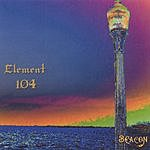 Element 104 Beacon