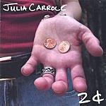 Julia Carroll 2¢