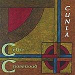Celtic Crossroad Cunla