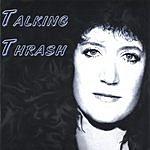 Allison Thrash Talking Thrash