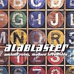 Alablaster Ancient Ruins, Modern Inventions