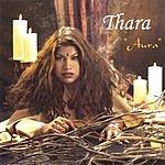 Thara Aura