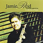 Jamie Reid A Collection Of Hymns