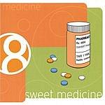 Sweet Medicine Eight