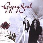 Gypsy Soul The Journey