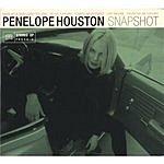 Penelope Houston Snapshot
