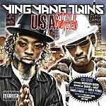 Ying Yang Twins U.S.A. Still United (Parental Advisory)