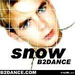 B2DANCE Snow