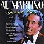 Al Martino Spanish Eyes