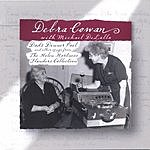 Debra Cowan Dad's Dinner Pail And Other Songs From The Helen Hartness Flanders Collection