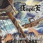 Aspire Quest Eternal