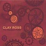 Clay Ross The Random Puller
