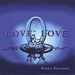 Ronnie Breezmon Love O Love