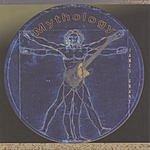 James Grant Mythology