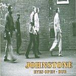 JohnStone Eyes Open Dub