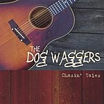 The Dog Waggers Chasin' Tales