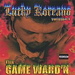 Lucky Koreano The Game Ward'n Vol.1 (Parental Advisory)