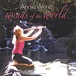Annie Wenz Winds Of The World