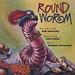 Bob Kanefsky Roundworm