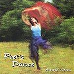 Annie Wenz Poet's Dance