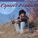 Cyndi Fisher Where's The Moon