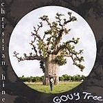 Christian Hine Gouy Tree