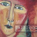 Jazzooo Two Days In November