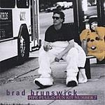 Brad Brunswick Pipe Full-O-Fun Kit Number 7